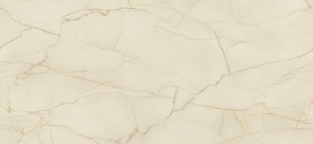 Burano Marble Full Length Laminate Worktop by Topform