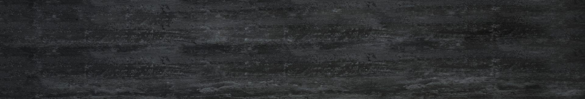Dusky Black Full Length Square Edge Kitchen Worktop