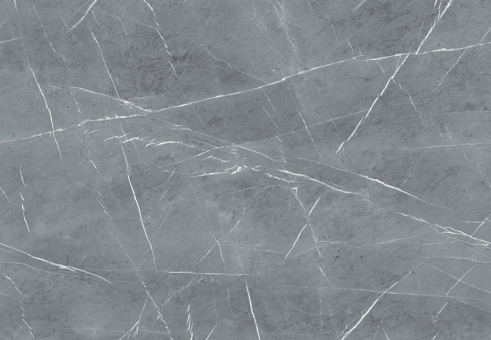 Castle Marble Full Length Laminate Worktop by Topform