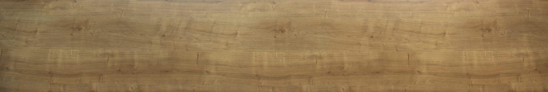 Highland Oak Full Length Laminate Worktop by Topform