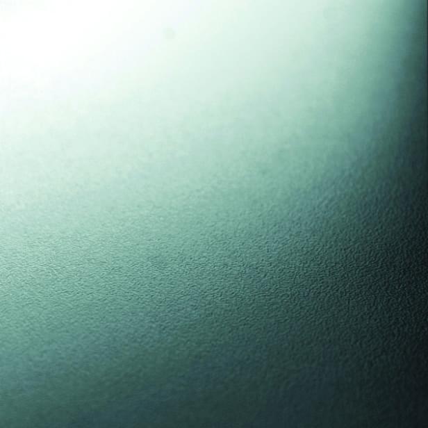 Pearl laminate worktop texture