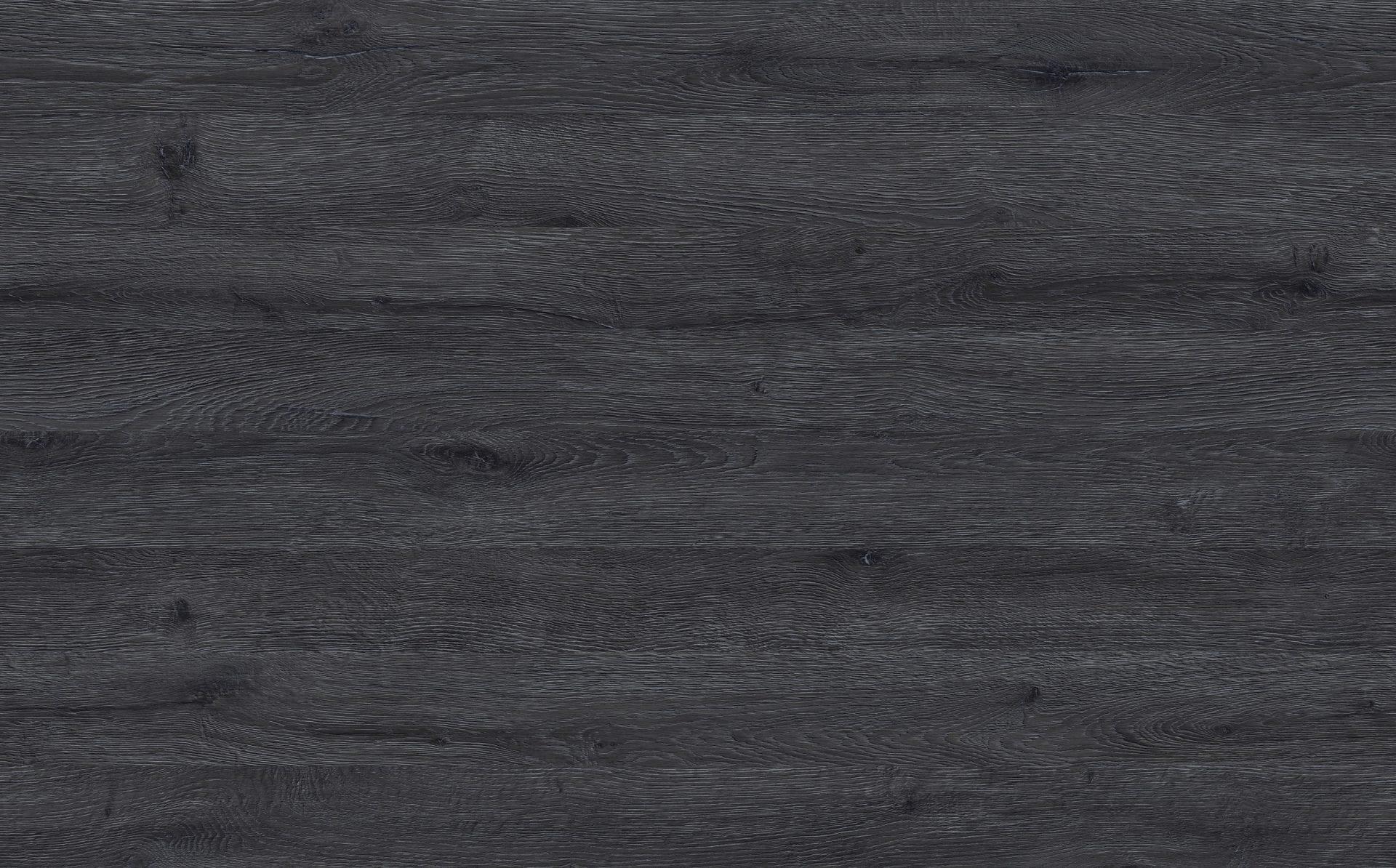 Oak Noir Wood Décor by Topform Ireland