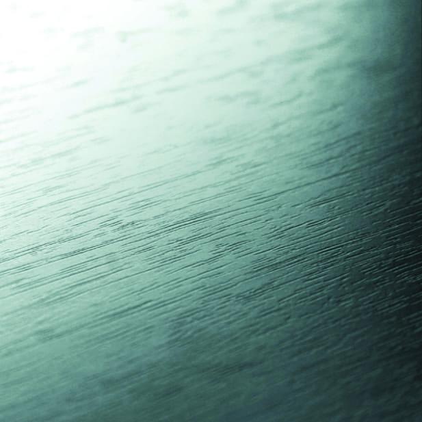 Woodgrain texture from out TopWood range of kitchen worktops